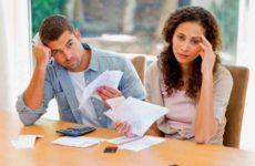 Имеет ли муж право на наследство жены, полученное в браке?