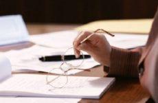 Как правильно составить завещание при жизни: образец, порядок составления