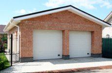 Оформление гаража в собственность по наслеству