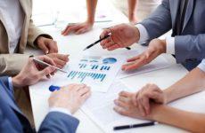 Наследование бизнеса по закону и завещанию