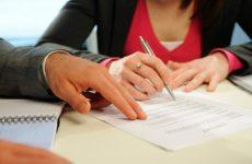 Сколько стоит составить завещание у нотариуса?