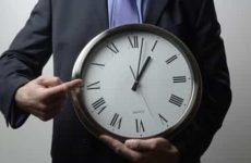 Сроки и время вступления в наследство по завещанию