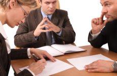 Делится ли наследство полученное в браке при разводе?