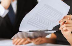 Какие документы нужны для вступления в наследство на квартиру?