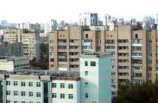 Как унаследовать неприватизированную квартиру?