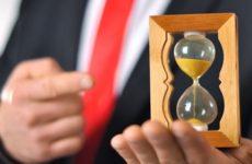 Какой бывает срок исковой давности по наследству