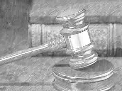 Договор ренты и пожизненного содержания