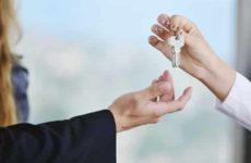 Что лучше – дарственная или завещание на квартиру?