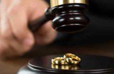 Делится ли дарственная квартира и подаренное имущество при разводе