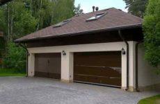 Договор дарения гаража между близкими родственниками, образец дарственной