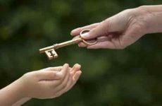 Договор дарения долей детям под материнский капитал