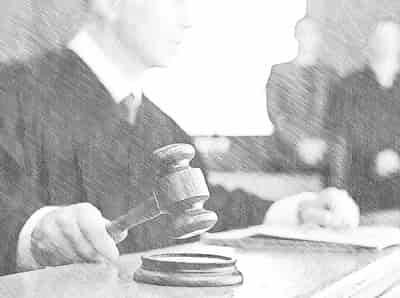 Сроки ликвидации дарственного договора