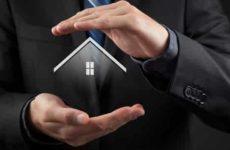Можно ли оспорить завещание на дом и как это сделать
