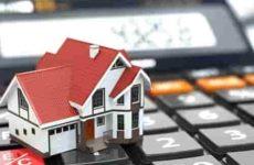 Облагается ли налогом дарение недвижимости