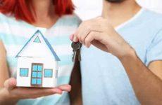 Возможно ли дарение квартиры без согласия супруга?