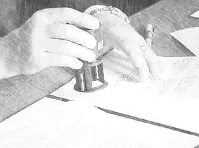 Существенные условия договора дарения и особенности сделки