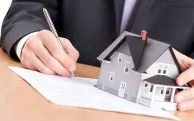 Исковое заявление о включении имущества в наследственную массу