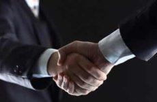 Возможно ли дарение доли в ООО родственнику или участнику?