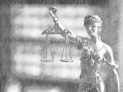 Наследование на законных основаниях
