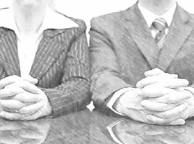 Процедура регистрации наследуемой доли имущества