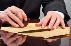Как доказать фактическое вступление и принятие наследства