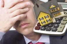 Как продается доля в квартире по наследству