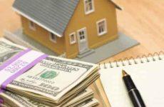 Как продать квартиру после вступления в наследство