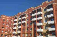Оформление кооперативной квартиры в наследство
