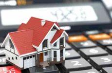 Налоги на подаренное имущество
