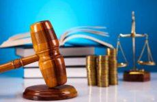 Наследование имущественных прав и обязанностей