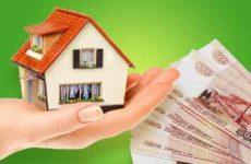 Особенности наследования движимого и недвижимого имущества