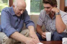 Как получить наследство отчима?