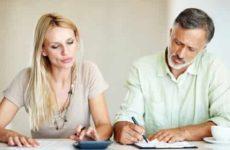 Добровольная уплата алиментов — как правильно оформить и заверить соглашение