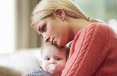 Алименты на содержание жены, мать ребенка до 3 лет