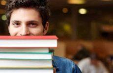 Алименты на студента и учащихся — условия назначения, сумма, оформление