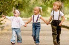 Алименты на троих детей: сколько процентов, максимальная сумма