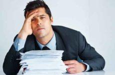 Алименты с ИП (индивидуального предпринимателя): как и сколько платят