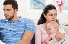 Можно ли подать на алименты в гражданском браке