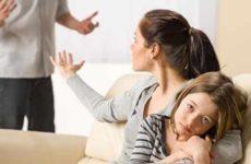 Можно ли подать на алименты, не находясь в браке с отцом ребенка?