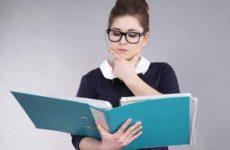 Какие документы нужны для подачи на алименты: полный список