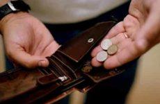 Максимальный размер алиментов по закону, способы уменьшения выплат