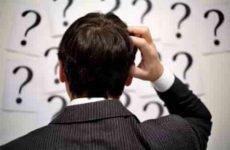 Оспаривание отцовства в судебном порядке: пошаговая инструкция