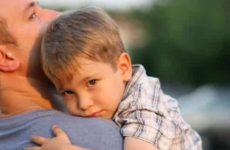 Взыскание алиментов на ребенка с матери