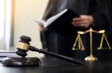 Процедура взыскания алиментов через суд
