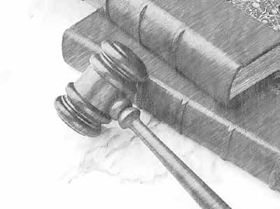 Юридические нюансы