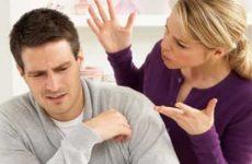 Куда обращаться, если бывший муж не платит алименты