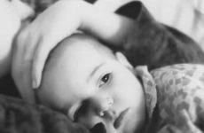 Отказ от отцовства: основания, порядок проведения процедуры и последствия