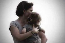 Может ли мать одиночка подать на алименты?