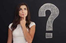 Кто обязан платить алименты и в каком размере?