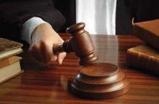Порядок взыскания алиментов: подробная инструкция, советы юристов